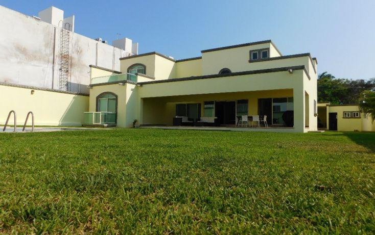 Foto de casa en venta en calle 25 299, montebello, mérida, yucatán, 1864616 no 09