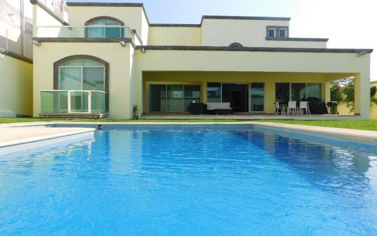 Foto de casa en venta en calle 25 299, montebello, mérida, yucatán, 1864616 no 10
