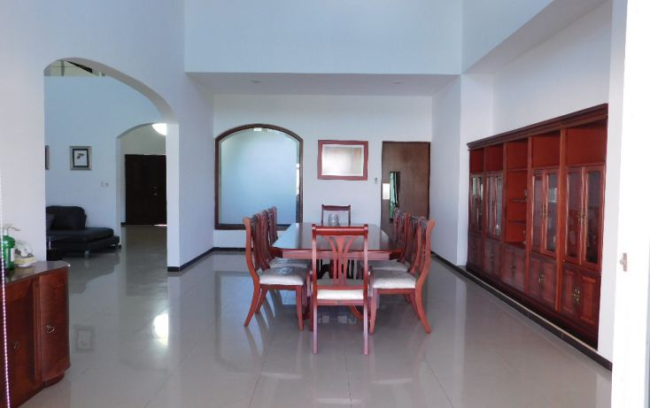 Foto de casa en venta en calle 25 299, montebello, mérida, yucatán, 1864616 no 11