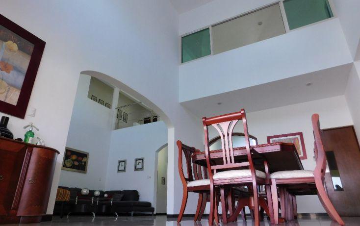 Foto de casa en venta en calle 25 299, montebello, mérida, yucatán, 1864616 no 13
