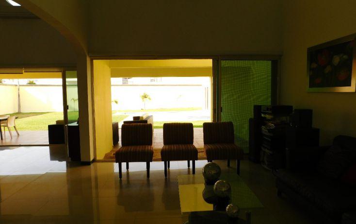 Foto de casa en venta en calle 25 299, montebello, mérida, yucatán, 1864616 no 15