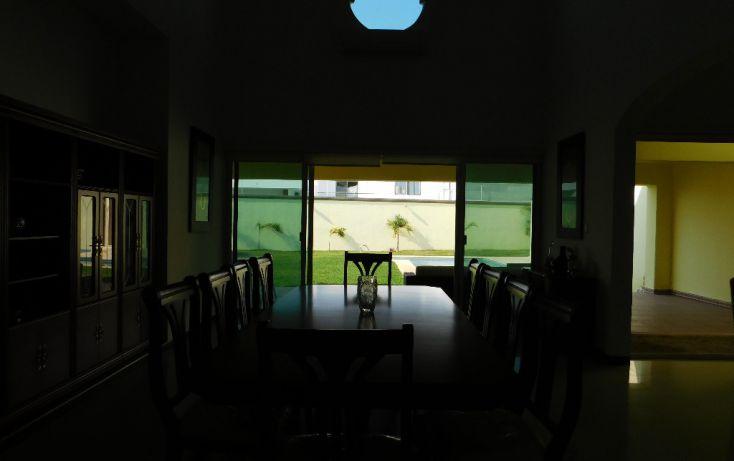 Foto de casa en venta en calle 25 299, montebello, mérida, yucatán, 1864616 no 16