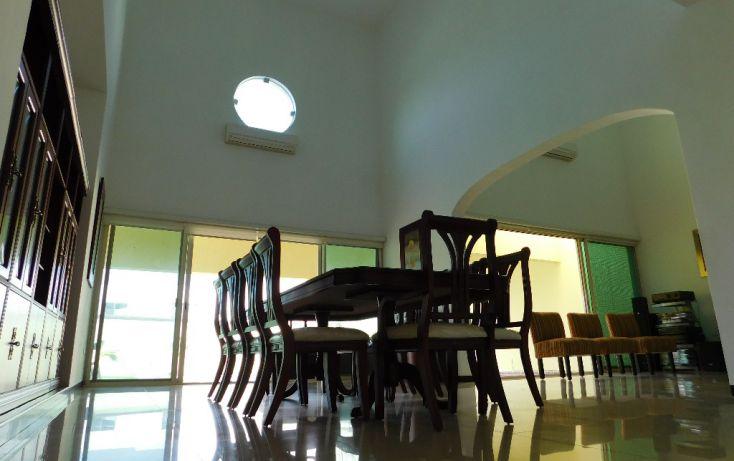 Foto de casa en venta en calle 25 299, montebello, mérida, yucatán, 1864616 no 18