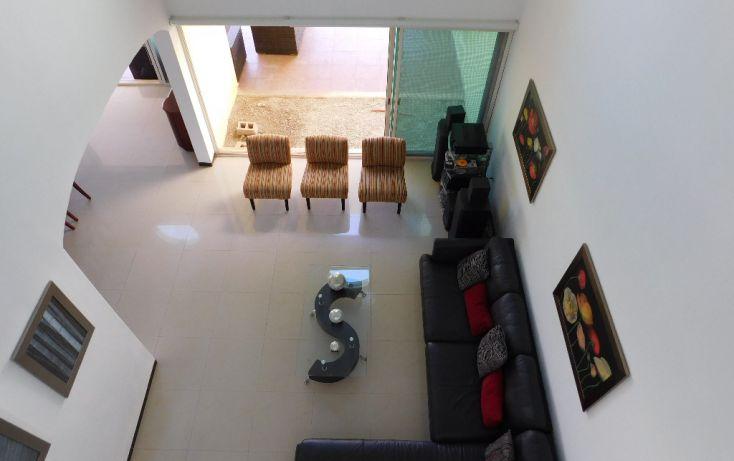 Foto de casa en venta en calle 25 299, montebello, mérida, yucatán, 1864616 no 20