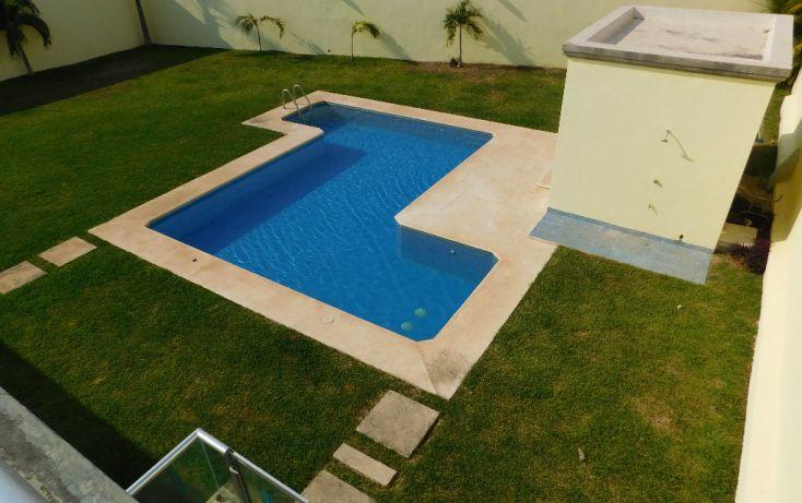 Foto de casa en venta en calle 25 299, montebello, mérida, yucatán, 1864616 no 21