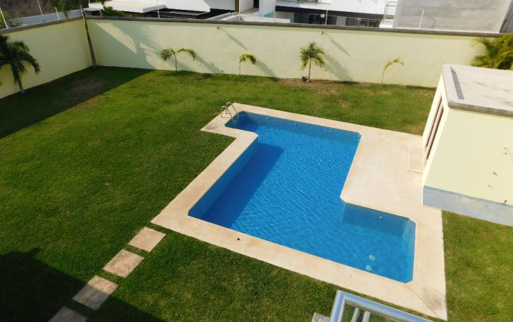 Foto de casa en venta en calle 25 299, montebello, mérida, yucatán, 1864616 no 22