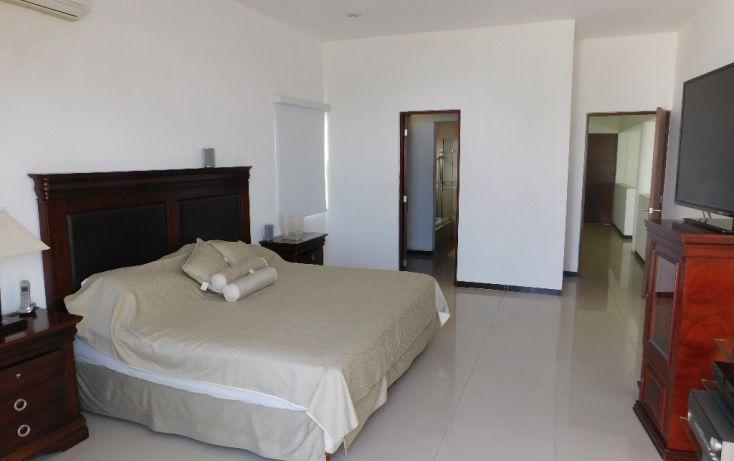 Foto de casa en venta en calle 25 299, montebello, mérida, yucatán, 1864616 no 23