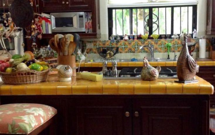 Foto de casa en venta en calle 25, dolores patron, mérida, yucatán, 1719142 no 11
