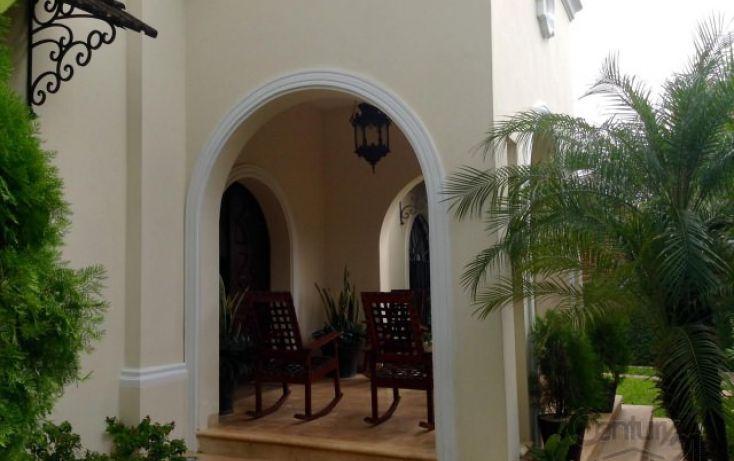 Foto de casa en venta en calle 25, dolores patron, mérida, yucatán, 1719142 no 12