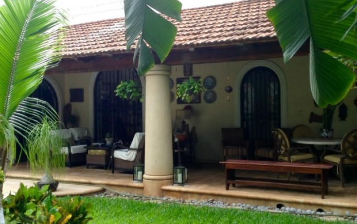 Foto de casa en venta en calle 25, dolores patron, mérida, yucatán, 1719142 no 16