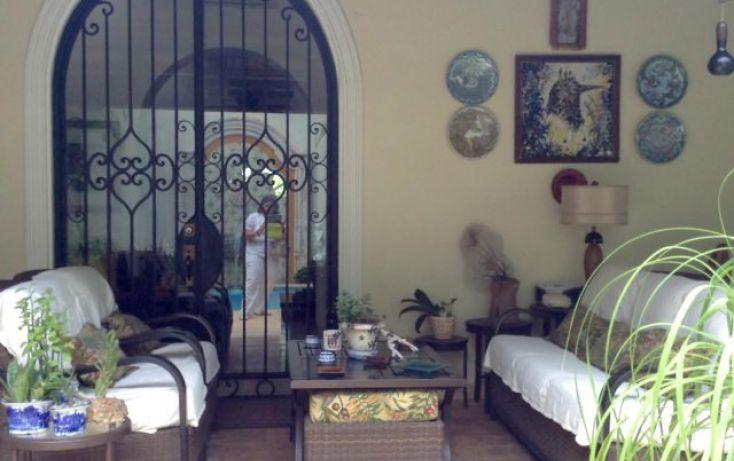 Foto de casa en venta en calle 25, dolores patron, mérida, yucatán, 1719142 no 19