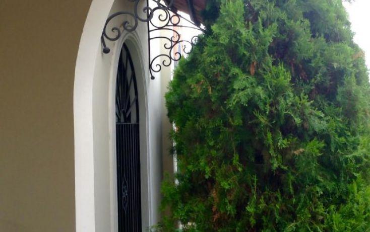 Foto de casa en venta en calle 25, dolores patron, mérida, yucatán, 1719142 no 25