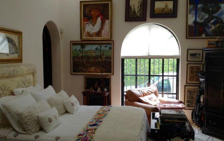 Foto de casa en venta en calle 25, dolores patron, mérida, yucatán, 1719142 no 26