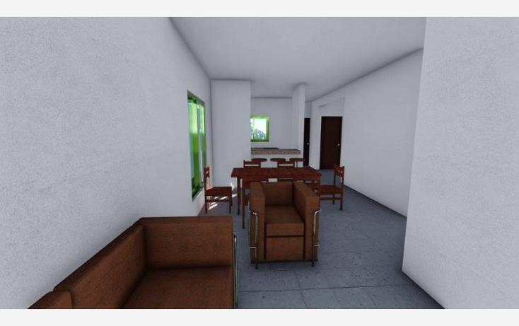 Foto de casa en venta en  6, bacalar, bacalar, quintana roo, 1849156 No. 02