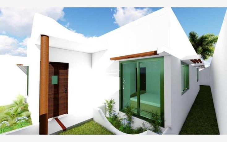 Foto de casa en venta en  6, bacalar, bacalar, quintana roo, 1849156 No. 04