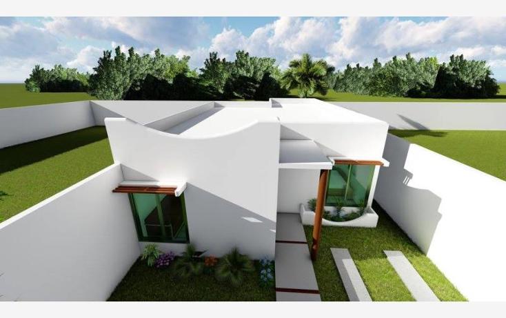 Foto de casa en venta en  6, bacalar, bacalar, quintana roo, 1849156 No. 05