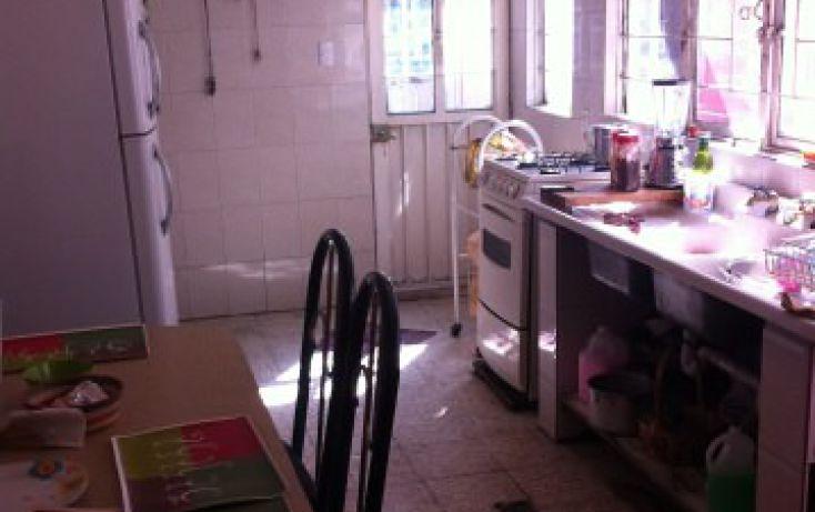 Foto de casa en venta en calle 25, guadalupe proletaria, gustavo a madero, df, 1696958 no 02