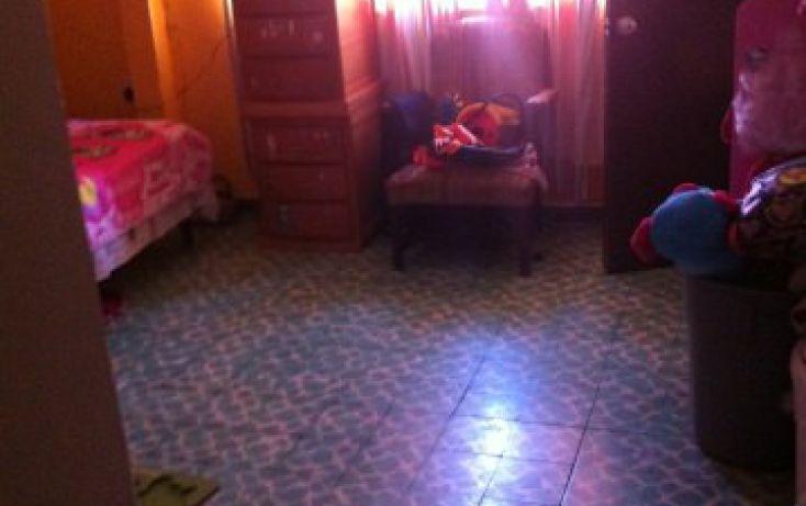 Foto de casa en venta en calle 25, guadalupe proletaria, gustavo a madero, df, 1696958 no 03