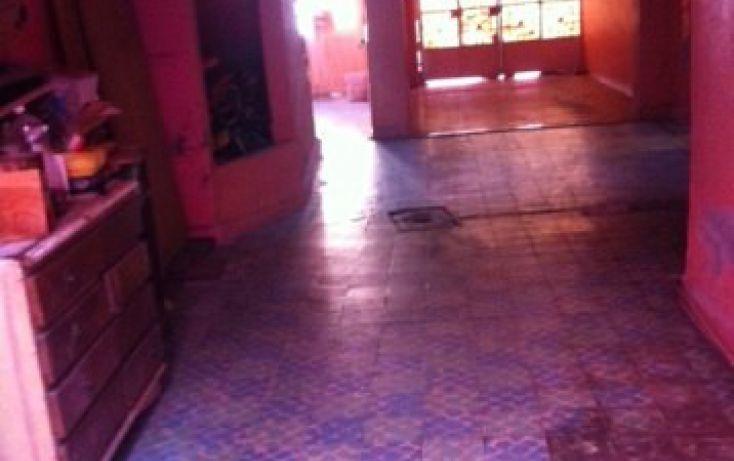 Foto de casa en venta en calle 25, guadalupe proletaria, gustavo a madero, df, 1696958 no 05