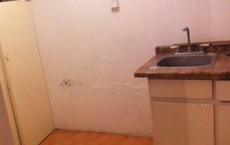 Foto de casa en venta en calle 25, guadalupe proletaria, gustavo a madero, df, 1696958 no 07