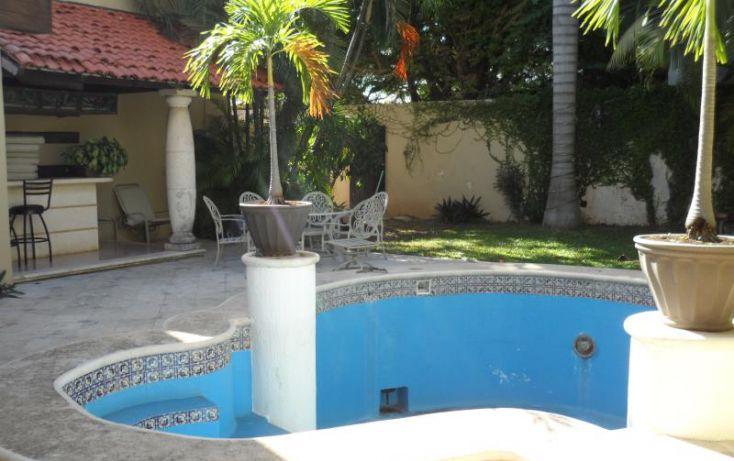 Foto de casa en venta en calle 26 101, el rosario, mérida, yucatán, 1411545 no 06