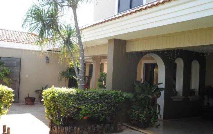 Foto de casa en venta en calle 26 101, el rosario, mérida, yucatán, 1411545 no 07