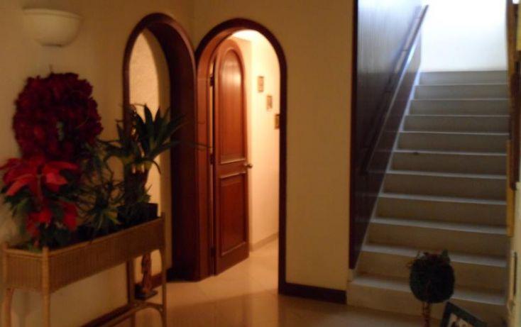 Foto de casa en venta en calle 26 101, el rosario, mérida, yucatán, 1411545 no 09