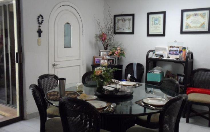 Foto de casa en venta en calle 26 101, el rosario, mérida, yucatán, 1411545 no 18