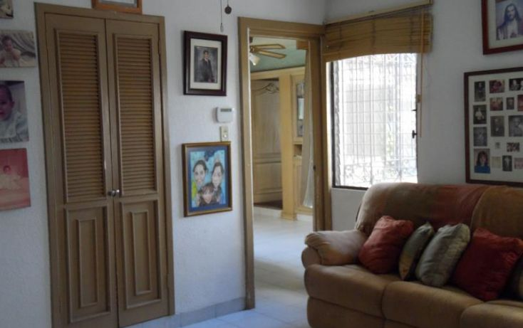 Foto de casa en venta en calle 26 101, el rosario, mérida, yucatán, 1411545 no 19