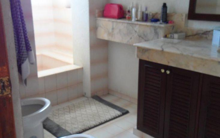 Foto de casa en venta en calle 26 101, el rosario, mérida, yucatán, 1411545 no 20
