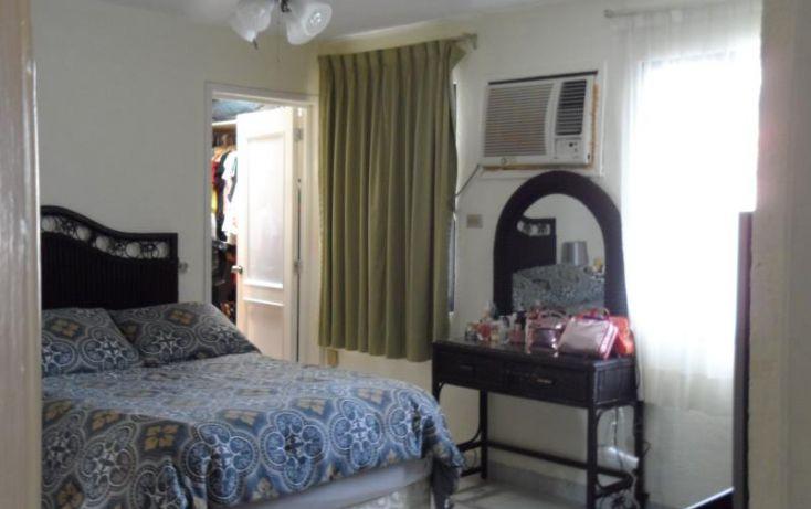 Foto de casa en venta en calle 26 101, el rosario, mérida, yucatán, 1411545 no 21
