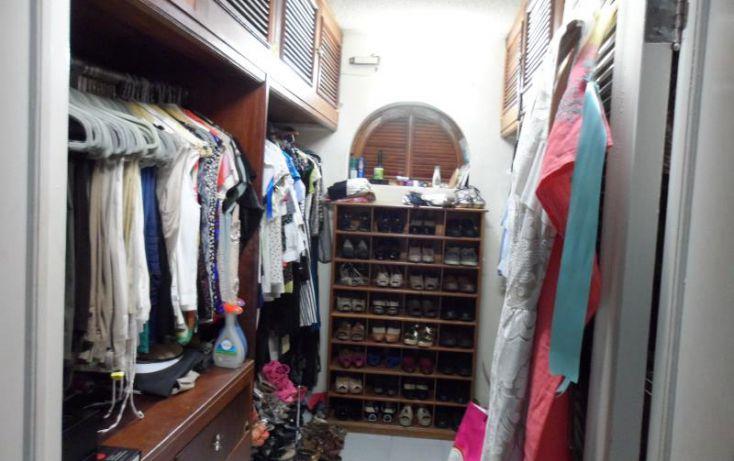 Foto de casa en venta en calle 26 101, el rosario, mérida, yucatán, 1411545 no 25