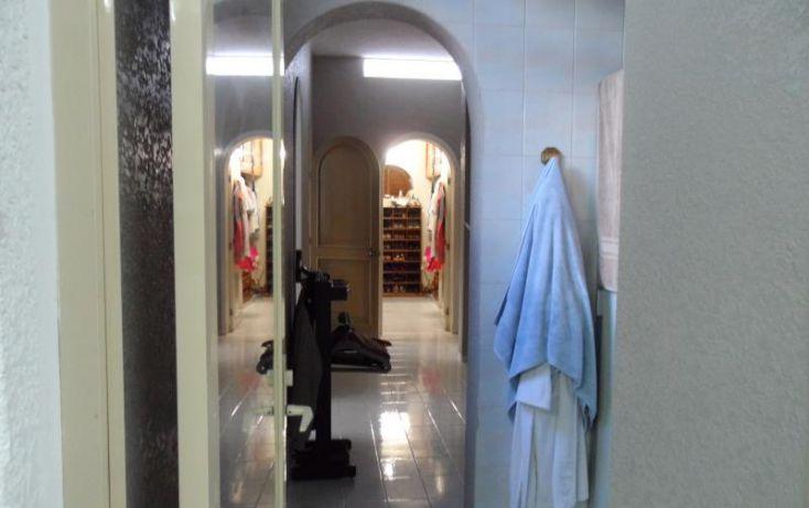 Foto de casa en venta en calle 26 101, el rosario, mérida, yucatán, 1411545 no 26