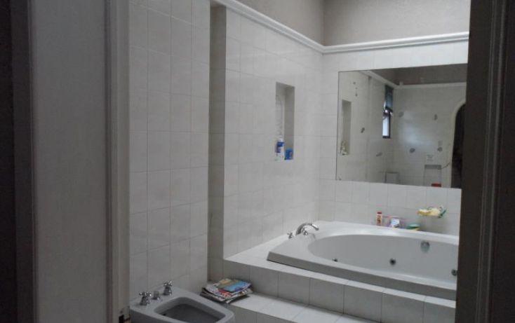 Foto de casa en venta en calle 26 101, el rosario, mérida, yucatán, 1411545 no 27