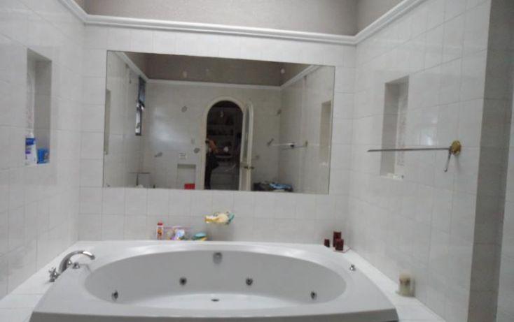 Foto de casa en venta en calle 26 101, el rosario, mérida, yucatán, 1411545 no 28