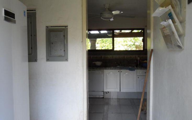 Foto de casa en venta en calle 26 101, el rosario, mérida, yucatán, 1411545 no 31