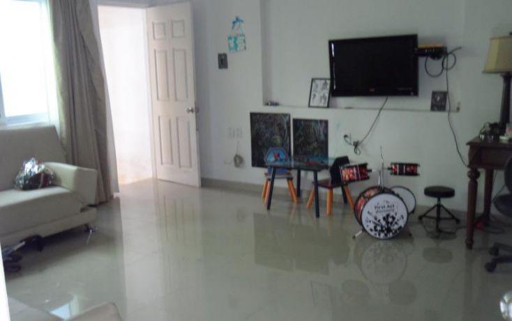 Foto de casa en venta en calle 26 101, el rosario, mérida, yucatán, 1535026 no 07