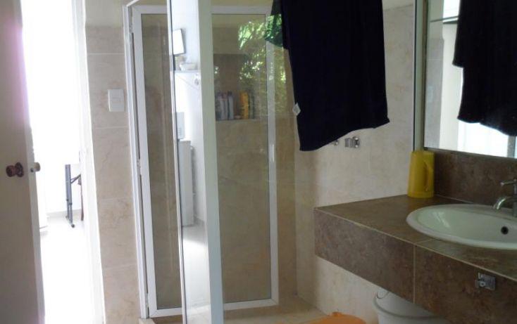 Foto de casa en venta en calle 26 101, el rosario, mérida, yucatán, 1535026 no 08