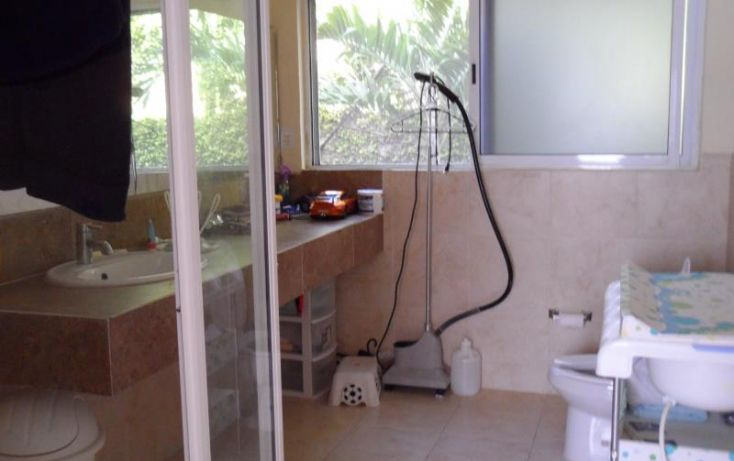 Foto de casa en venta en calle 26 101, el rosario, mérida, yucatán, 1535026 no 09