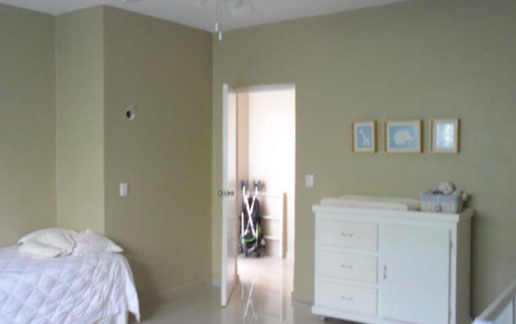 Foto de casa en venta en calle 26 101, el rosario, mérida, yucatán, 1535026 no 10