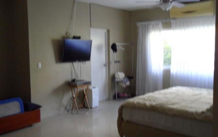 Foto de casa en venta en calle 26 101, el rosario, mérida, yucatán, 1535026 no 11