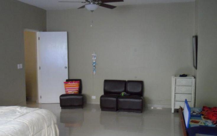 Foto de casa en venta en calle 26 101, el rosario, mérida, yucatán, 1535026 no 12