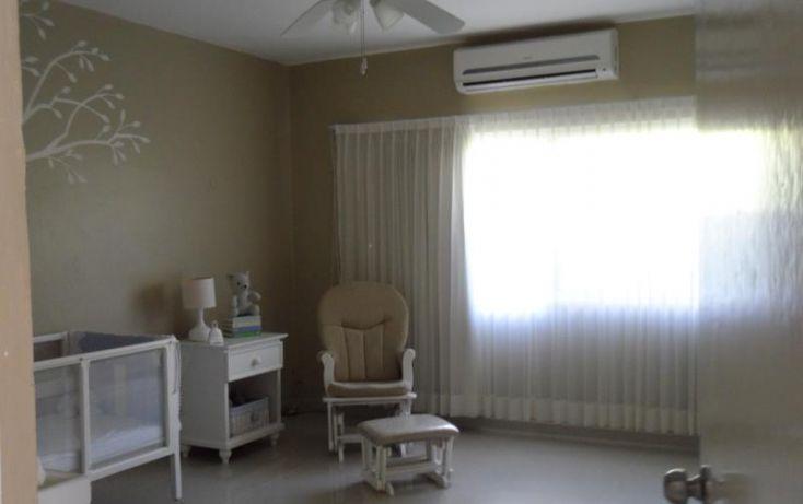Foto de casa en venta en calle 26 101, el rosario, mérida, yucatán, 1535026 no 14