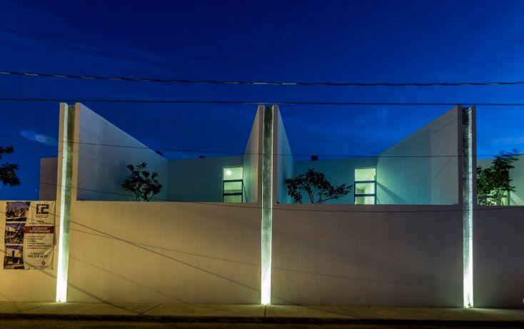 Foto de casa en venta en calle 26 44, san antonio cinta, mérida, yucatán, 1856318 no 05