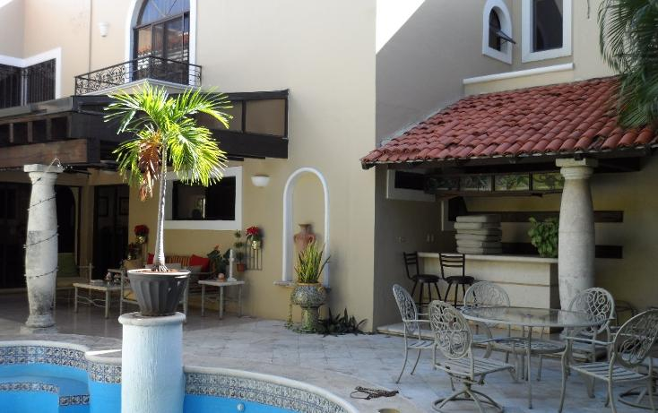Foto de casa en venta en calle 26 , méxico, mérida, yucatán, 1719280 No. 04