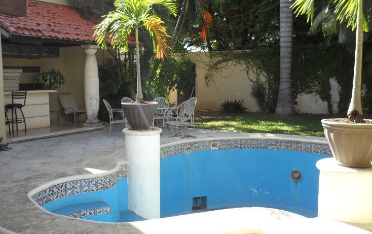 Foto de casa en venta en calle 26 , méxico, mérida, yucatán, 1719280 No. 06