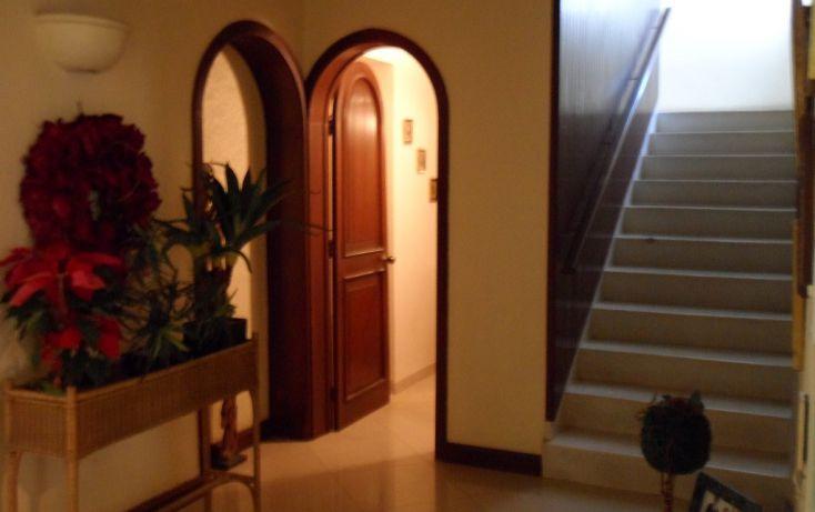 Foto de casa en venta en calle 26, méxico, mérida, yucatán, 1719280 no 09