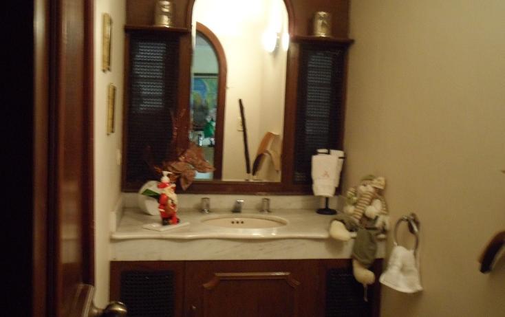 Foto de casa en venta en calle 26, méxico, mérida, yucatán, 1719280 no 10