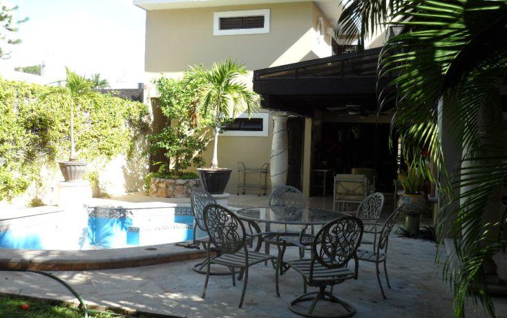 Foto de casa en venta en calle 26, méxico, mérida, yucatán, 1719280 no 15