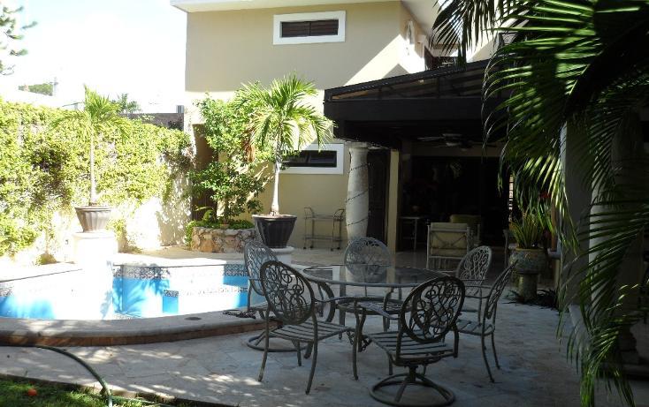 Foto de casa en venta en calle 26 , méxico, mérida, yucatán, 1719280 No. 15